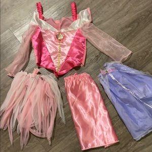 LETS PLAY! Dress up bundle
